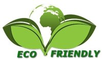 hrnce eco friendly